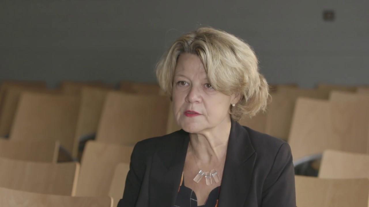 Nathalie - La Mémoire