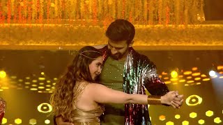 Ankit Garima Rathore amp; Reyhna39;s Performance  Zee Rishtey Awards 2018  Watch Full Event On ZEE5