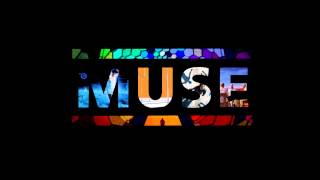 Download Muse Isolate systeme Mp3