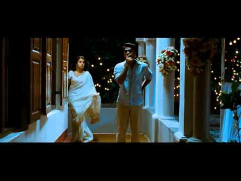 Vinnaithandi varuvaya full movie download 720p tamilrockers