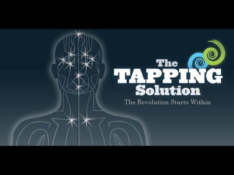 A Solução Tapping (trailer)