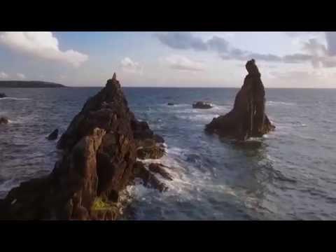 Calum Martin - An Iolaire