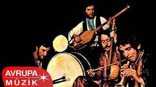 Moğollar - Anadolu Pop  Full Albüm