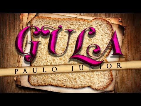 Gula - Paulo Junior