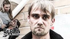 Tödliche Diagnose?! Schmidti unter Schock!😢😱😢  #2193 | Berlin - Tag & Nacht