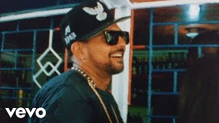 Repeat youtube video Sean Paul - Crick Neck ft. Chi Ching Ching