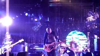 The Smashing Pumpkins  - Thru The Eyes Of Ruby Live @ Campo Pequeno Lisboa