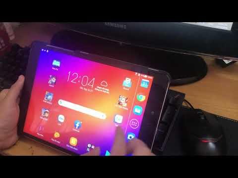 Đánh Giá Khả Năng Chơi Game Của Asus Zenpad Z10 Mua Trên Shope