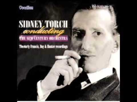 Sidney Torch - London Fantasia