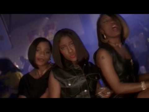 SWV  Anything Soundtrack Version