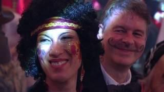 Bernd Stelter - Auftritt Karneval in Köln 2017