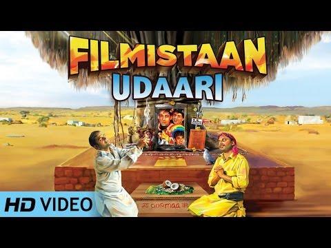 Udaari Full   Filmistaan  Swaroop Khan, Ishq Bector