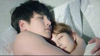รวมฉากจูบซีรี่ย์เกาหลี Healer (Korean Drama Kiss Scene Collection)