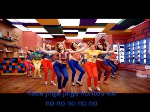 Gee-karaoke & dance