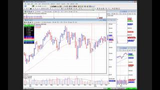 Webinar recording - 23 Mar 2012