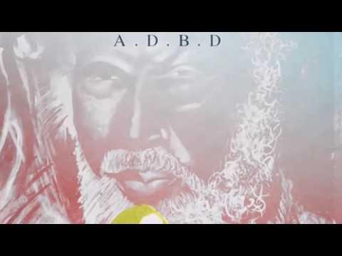 Akhlou Brick   Dou Niveau Official Audio