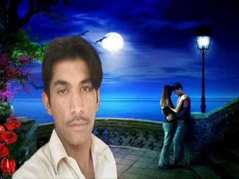 Dunya Karti Hai Kyun Zid hamesha Music Bollywood Song