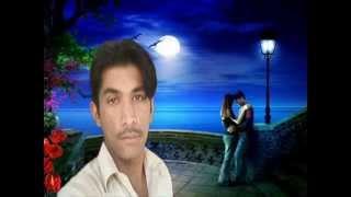 Download Dunya Karti Hai Kyun Zid hamesha Music Bollywood Song MP3 song and Music Video