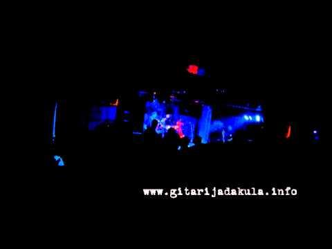 Gitarijada Kula 2013 - Lila Horea