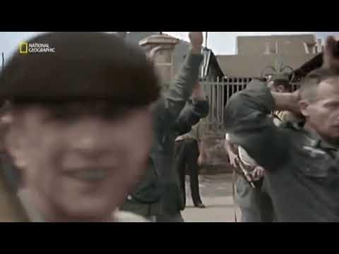 Hitler Rettegett Halálbrigádja Teljes Film! letöltés