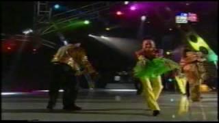 Download Lagu Amelina & Iwan - AIM 1997 mp3