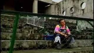 [MV] Gửi đôi mắt nai - Hồng Ngọc