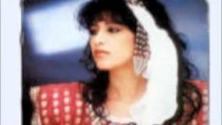 Watch Ofra Haza Take Me To Paradise video