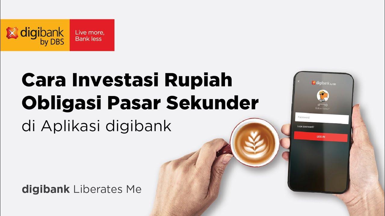 Tertarik Investasi Obligasi?