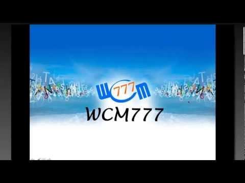 World Capital Market  WCM777 BRAZIL
