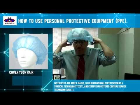 how-to-use-personal-protective-equipment-(ppe).