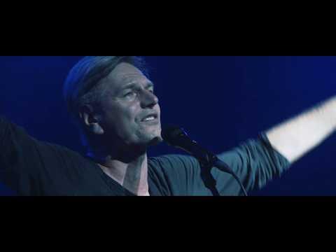 Timothy - PO TEBE TÚŽIM VIAC (live)