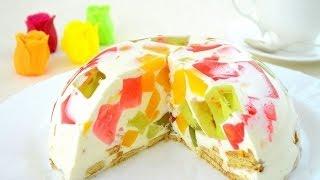 Торт Клипарт