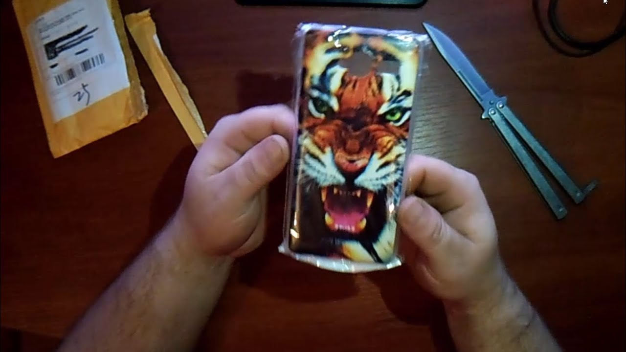 картинки для бампера на телефон