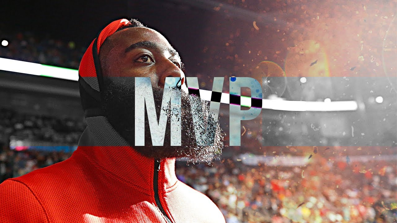 6eb4461adac1 James Harden Mix - Most Valuable Beard HD - YouTube