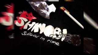 Sshinobi - Sufletu&#39 in rime (PROD. CEZAR BEATZ)