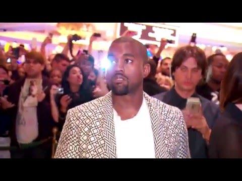 Kim Kardashian Wants Kanye West to Get Therapy for His Crazy Tantrums | Splash News TV
