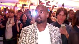 Kim Kardashian Wants Kanye West to Get Therapy for His Crazy Tantrums | Splash News TV