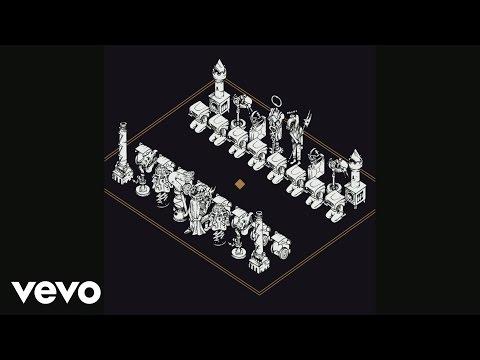 Grand Blanc - Degré zéro (audio)