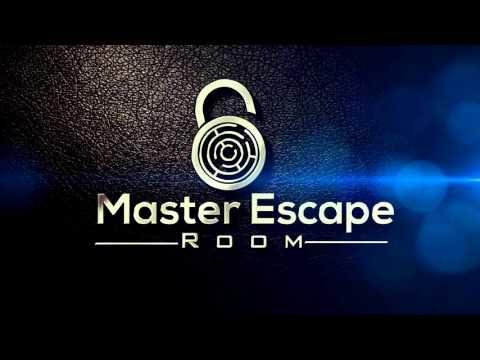 Master Escape Room Boca Raton,  Palm Beach County Florida