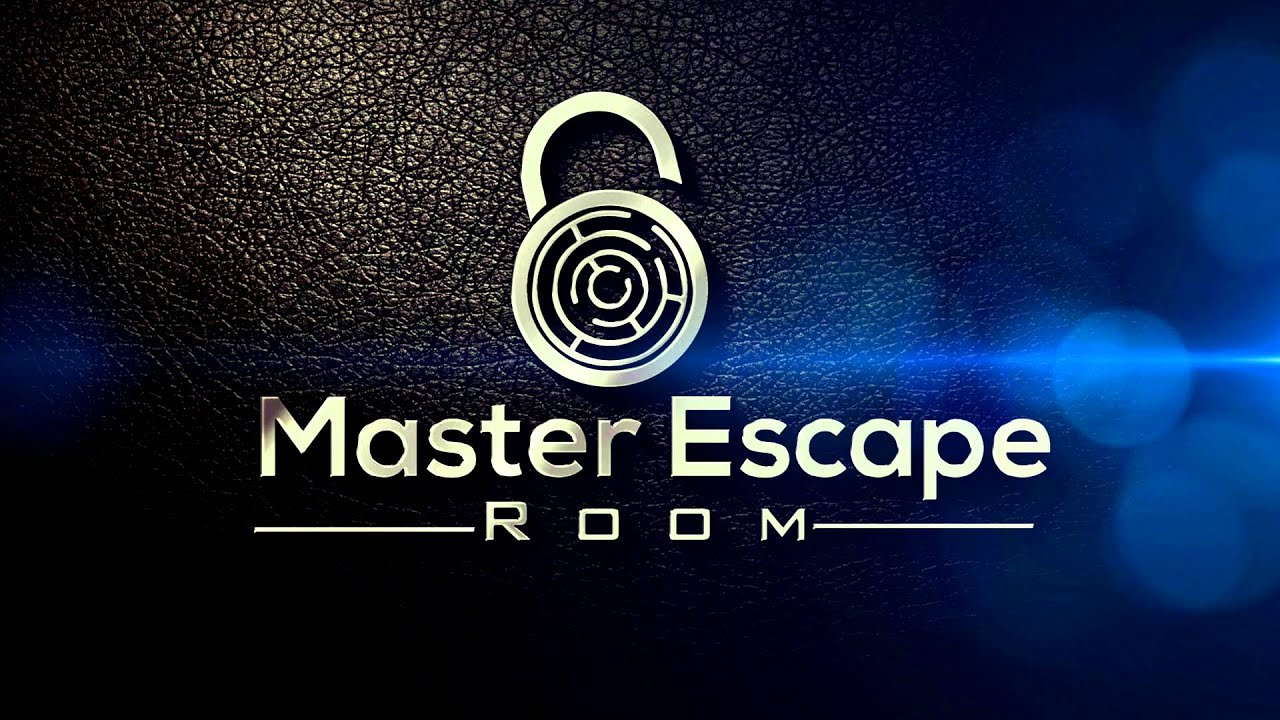Boca Raton Escape Room
