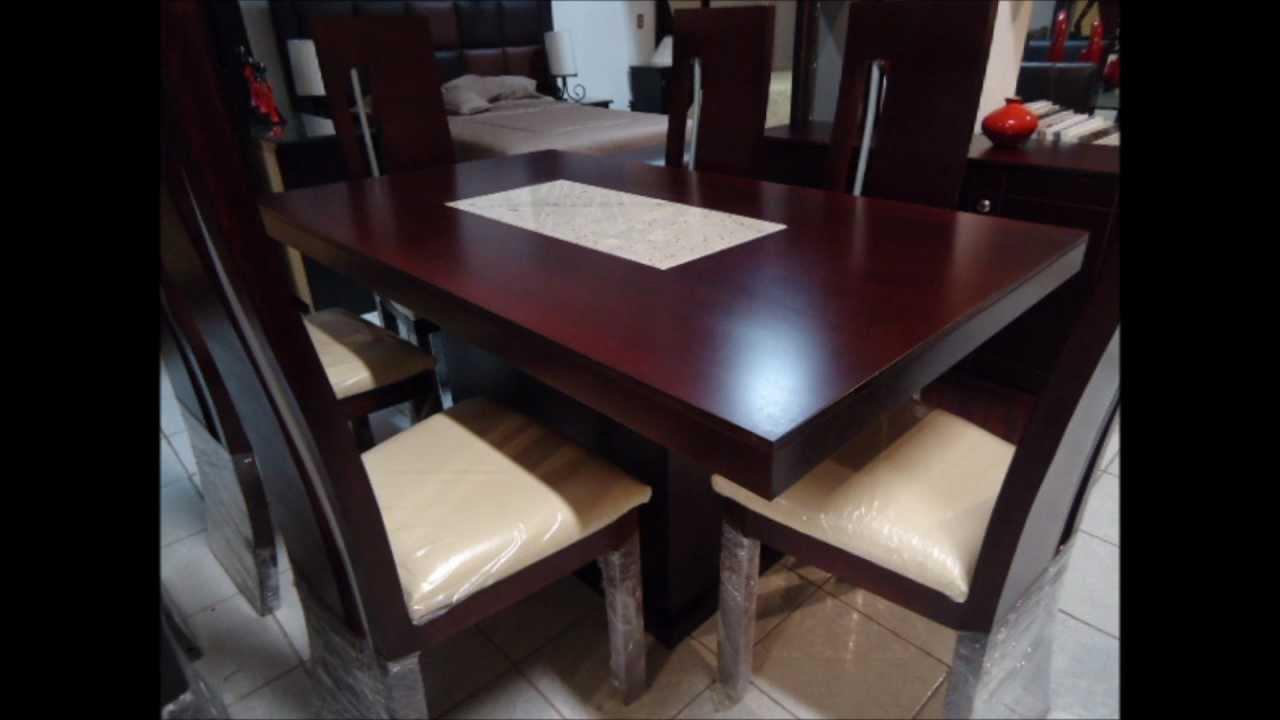 Muebles Salas Recamaras Comedores Infantiles En Monterrey