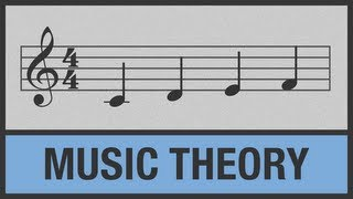 Download Video How To Read Music - Key Signature - Lesson #10 MP3 3GP MP4