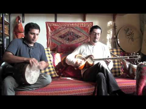 Esfahan Kohan part 2