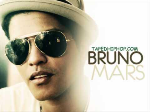 Bruno mars Billionaire HQ
