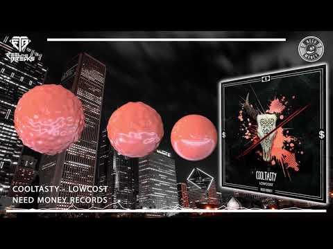 CoolTasty - Lowcost (Original Mix)