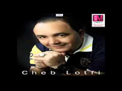 Cheb LOTfi Sayi diT El baraa [sidOu14]