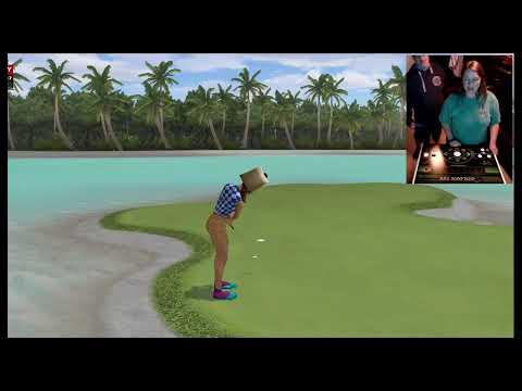 Golden Tee 2020 Home Edition Live Stream Amateur Hour from YouTube · Duration:  1 hour 45 minutes 31 seconds