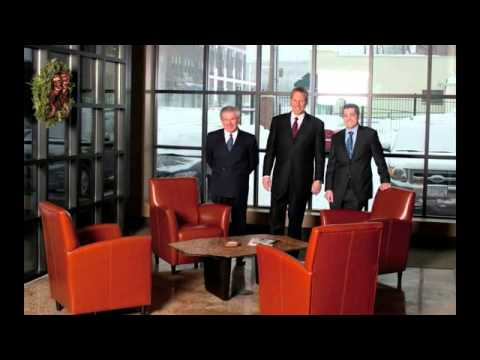 Personal Injury Lawyer St. Paul MN - Swor & Gatto