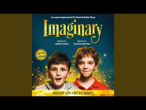 Free Download Entr'acte / Imaginary Land Mp3 dan Mp4