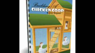 Instruction And Book Reviews On Building Environmental Backyard Chicken Coops